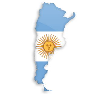 Argentina registro de marcas en todo el pais Mundo registrado