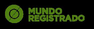 Registro de Marcas en Chaco logo Mundo Registrado